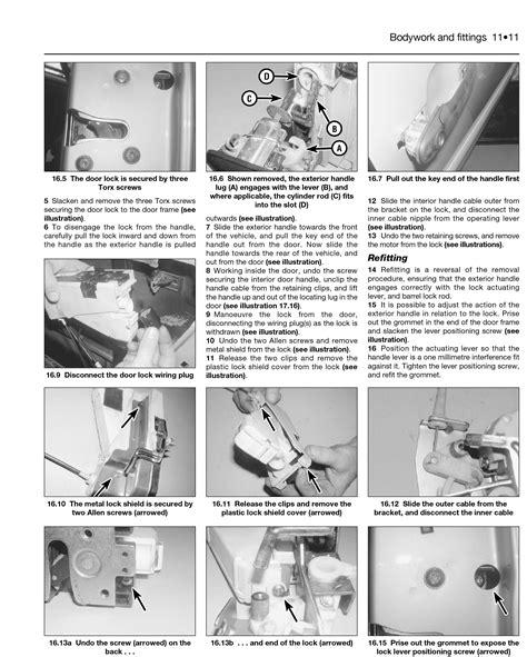 ford galaxy petrol diesel  aug  haynes repair manual haynes publishing
