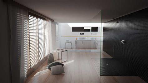 home lighting design tutorial آموزش طراحی صحنه داخلی در cinema 4d آموزش سینما فور دی