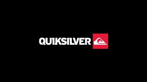 quiksilver wallpaper hd iphone quiksilver logo on black wallpaper wallpaper wallpaperlepi