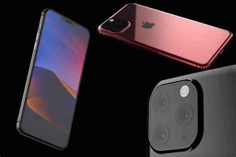 iphone u tv ye baglamak iphone 11 kamera 214 zelliği ortaya 199 ıktı apple uzmanı