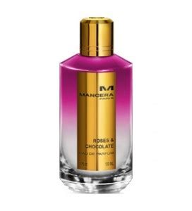 Chocolovers Bath Hearts by The Top 10 S Day Perfumes Www Theperfumeexpert