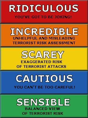 terror alert colors cage grand ol crash lyrics genius lyrics