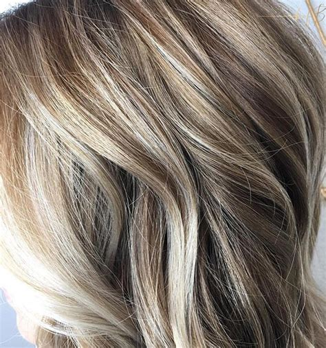 how to get medium beige blonde hair 272 best haircuts images on pinterest shorter hair