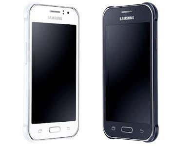 Hp Samsung J1 Update cara mudah root samsung galaxy j1 ace all version