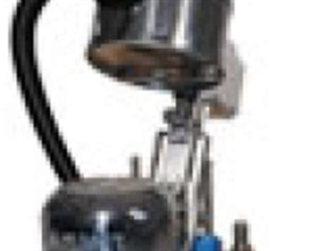 Holzboden Polieren Maschine by Schleifen Und Polieren Von Parkettb 246 Den T 252 Ren Und
