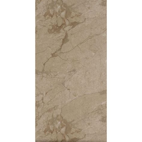 coupons for vinyl tile trafficmaster flooring 16 in