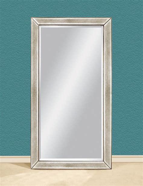 best 25 leaner mirror ideas on pinterest floor mirror