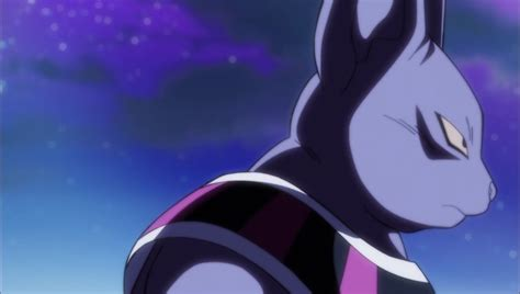 anoboy dragon ball super 107 dragon ball super 201 pisode 107 le plein d images dragon