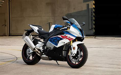 Bmw Motorrad India by Bmw Motorrad India Launch Confirmed For April 14
