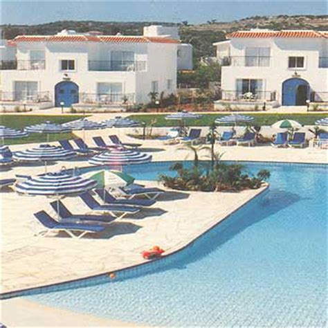 protaras appartments andreotis hotel apartments holiday reviews protaras