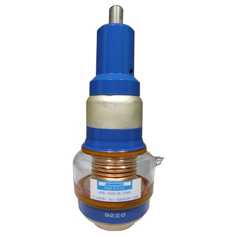 vacuum capacitor definition tantalum capacitor vacuum 28 images tantalum teach nuclear kt120 kt150 vacuum lifier single