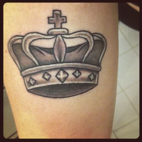 tnt tattoo 77 best images about crown on