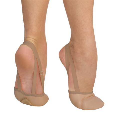 lyrical shoes wrappers twyla ii lyrical shoes