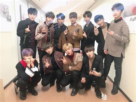 download mp3 album wanna one nothing without you mandy kang daniel on twitter quot wanna one gets a triple
