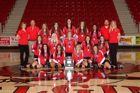 oklahoma region volleyball association volleyball page elgin public schools