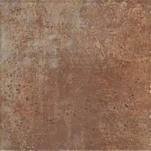 marazzi mineral stone 12 in x 12 in copper porcelain