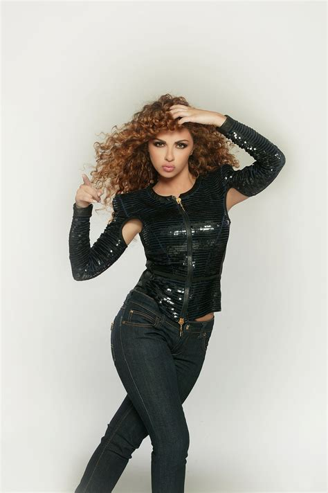 maryam fares myriam fares images myriam fares hd wallpaper and