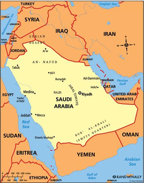 map arab news from saudi arabia austria and ukraine