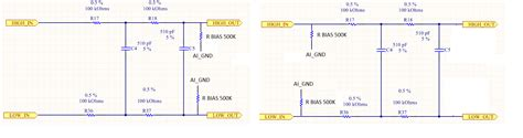 what does bias resistor do bias resistor position discussion forums national instruments