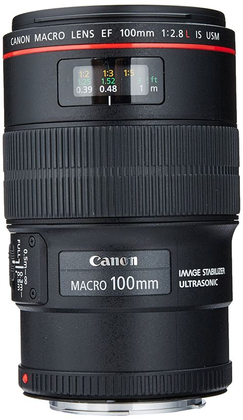 best lens for canon eos 70d best canon 70d lenses may 2017 update buying guide