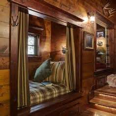 1000 images about built in bunk beds on bunk