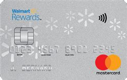 walmart rewards™ mastercard® apply online | ratehub.ca