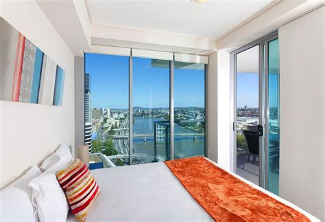 evolution appartments hotel evolution apartments in brisbane starting at 163 39