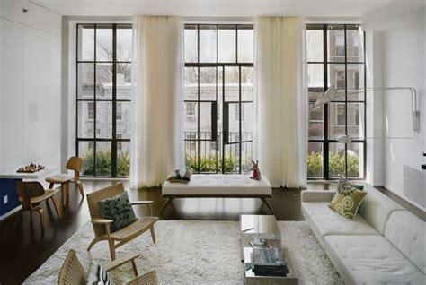 Délicieux Ambiance Salle De Bain #2: Photo-decoration-déco-appartement-cosy.jpg