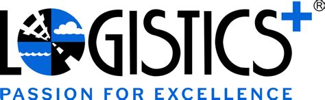logistics plus transportation warehousing international freight forwarding project cargo