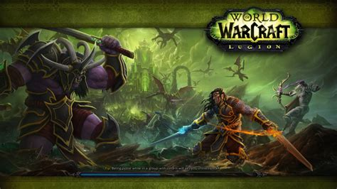Is Wow patch notes world of warcraft archives blizzplanet