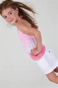 por tu favorita a mini top models princess universe venezuela 2012