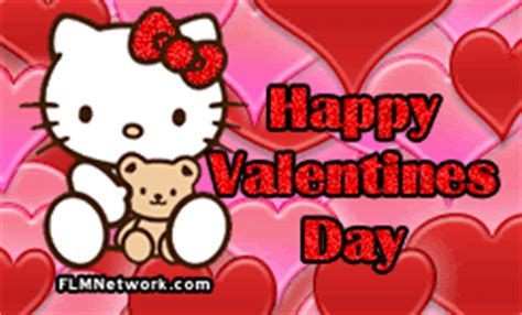 wallpaper hello kitty san valentin hello kitty san valentin gif by mfsyrcm on deviantart