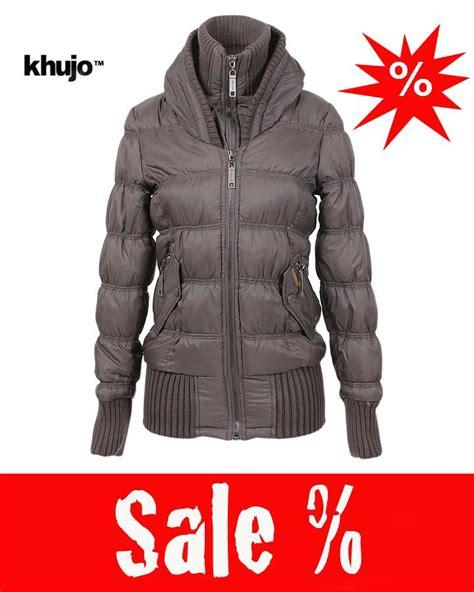 khujo jacken damen reduziert 412 khujo jacken damen reduziert khujo jacken damen reduziert