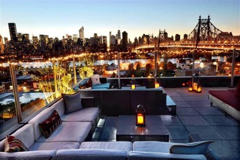 top 10 rooftop bars nyc new york s top ten rooftop bars for summer 2016 easyvoyage