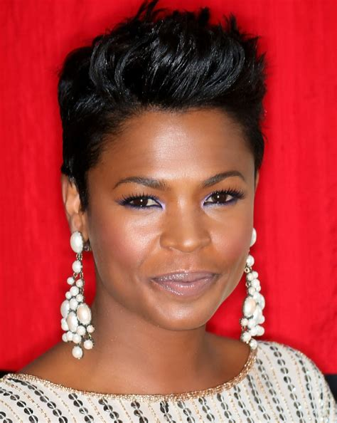 hairstyles for short hair black women 8 coolest short shaved hairstyles for black women
