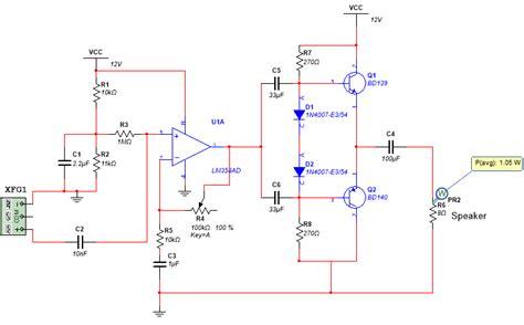 ford  ab wiring diagram wiring diagram