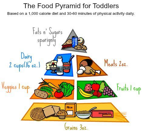 three and a toddler 8 practical tips for raising children with an age gap books a food pyramid for toddlers approx 2 3 and