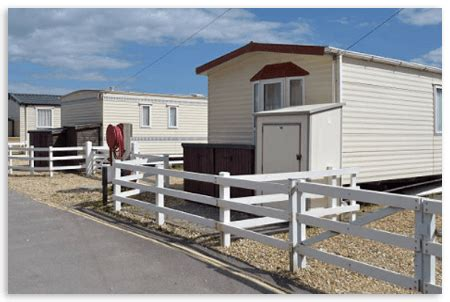 house insurance for mobile homes property insurance quotes compare prices coverage from top rated companies