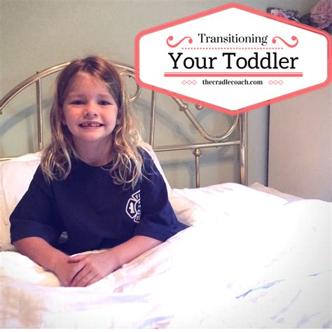 transitioning from crib to toddler bed transitioning a toddler from crib to bed welcome to the