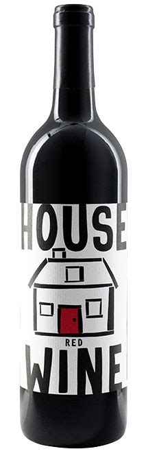 house wine precept wine 187 our wines 187 house wine 187 red blend