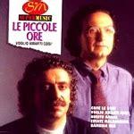 solamente una vez testo musica memoria la musica leggera italiana e le cover