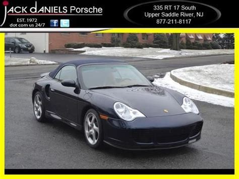 repair anti lock braking 2004 porsche 911 seat position control purchase used 2004 porsche 911 turbo cab enjoy today in saddle river new jersey united states