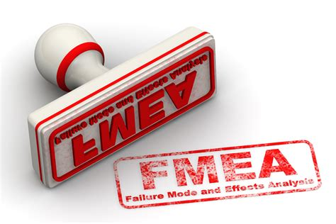 Home Design Hardware by February 2017 Why Do A Fmea Fmeca If We Don T Have To