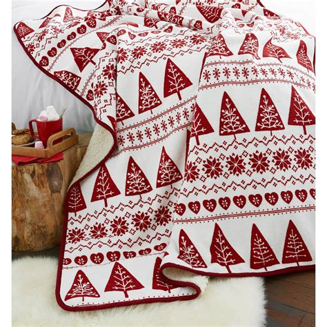 christmas sofa throws christmas soft fleece throws decorative bed sofa blanket