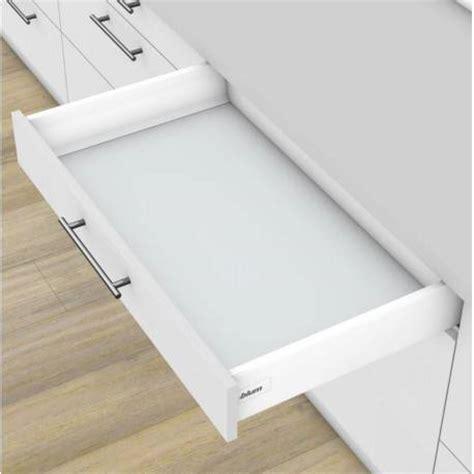 kit tiroir coulissant simple m 233 tallique blum accessoires de cuisine