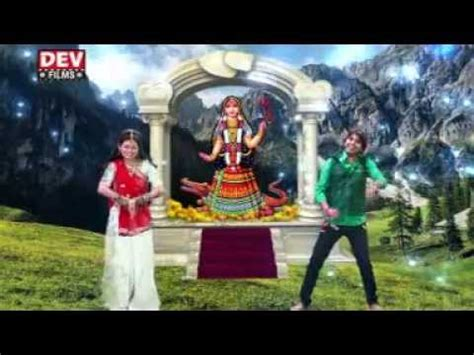 matel song matel madh ni gujarati hit song dj