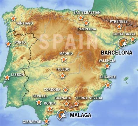 Motorradvermietung Malaga by Bmw Mietmotorrad Spanien 700gs 800gs 1200gs 1200r Und