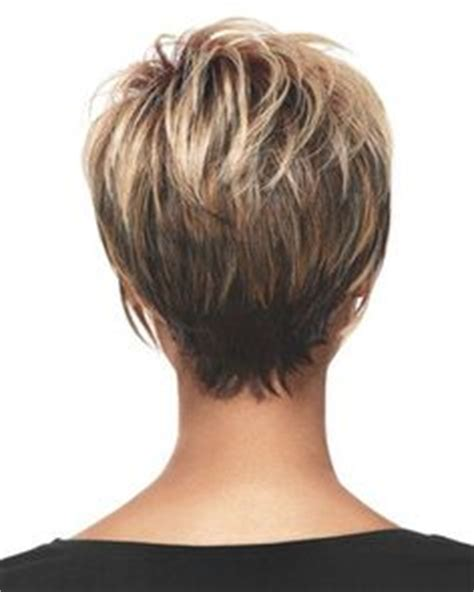 wedge haircut with stacked back short wedge haircut on pinterest wedge bob haircuts