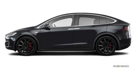 Tesla X Model Price New Tesla Models Tesla Price History Truecar
