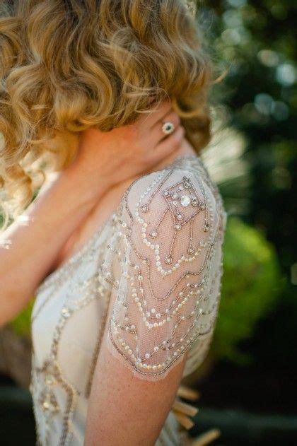 25 Best Ideas About Charleston Style On Pinterest | 25 best ideas about robe charleston sur pinterest style